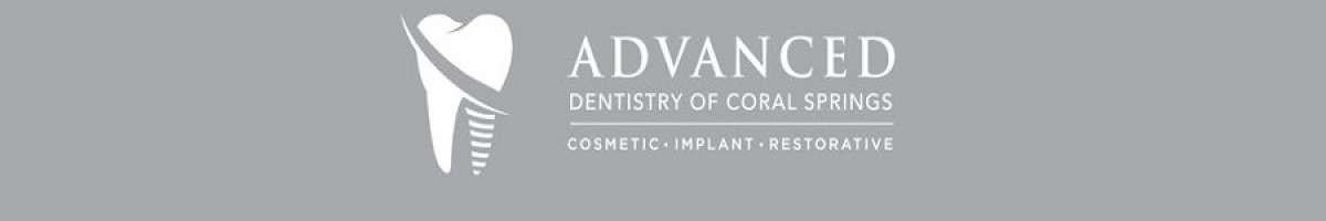 Advanced Dentistry o..