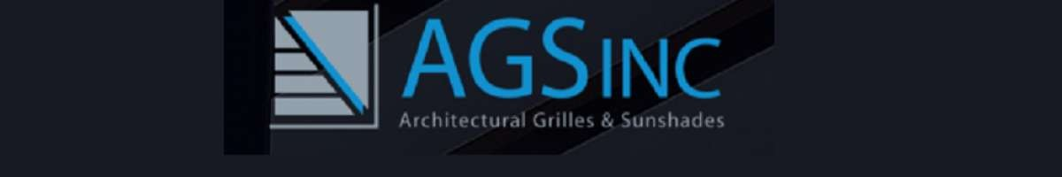 Architectural Grilles And Sunshades, Inc.