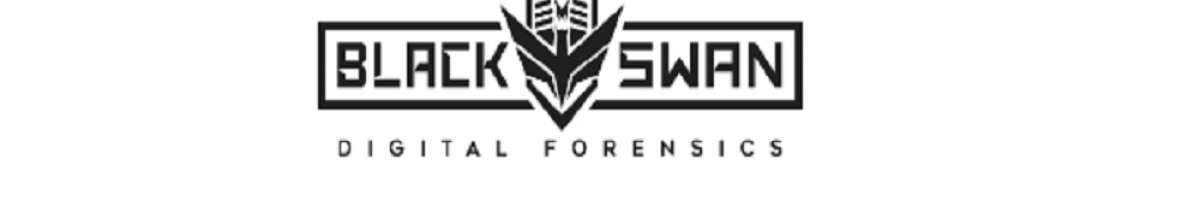 Black Swan Digital F..