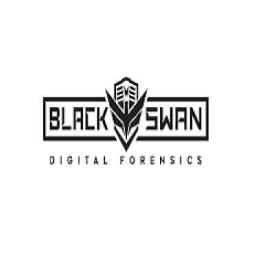 Black Swan Digital Forensics