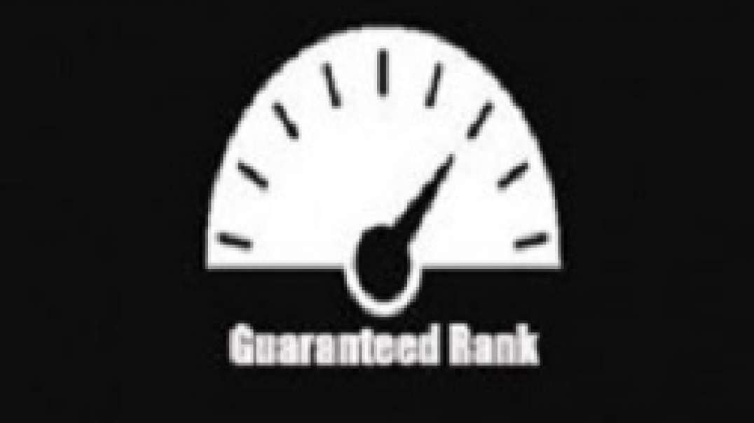 Guaranteed Rank SEO (800-283-7637)