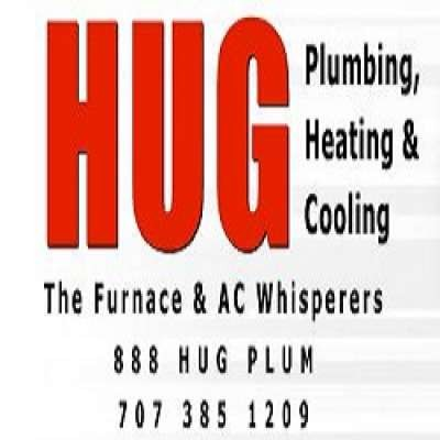 Hug Plumbing Heating..