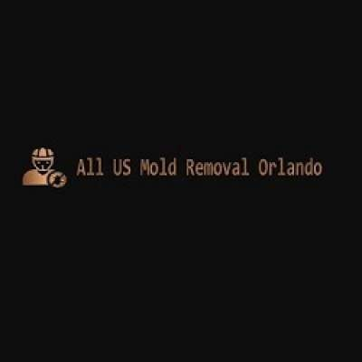 All US Mold Removal Orlando FL -Mold Remediation Services