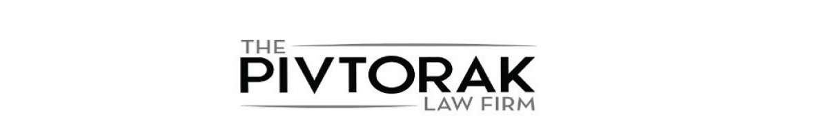 The Pivtorak Law Firm