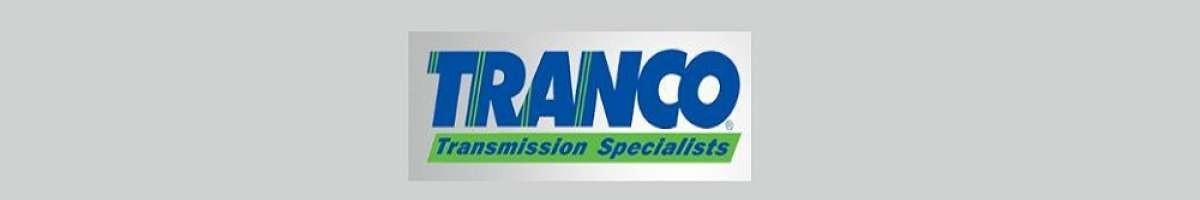 Tranco Transmission ..