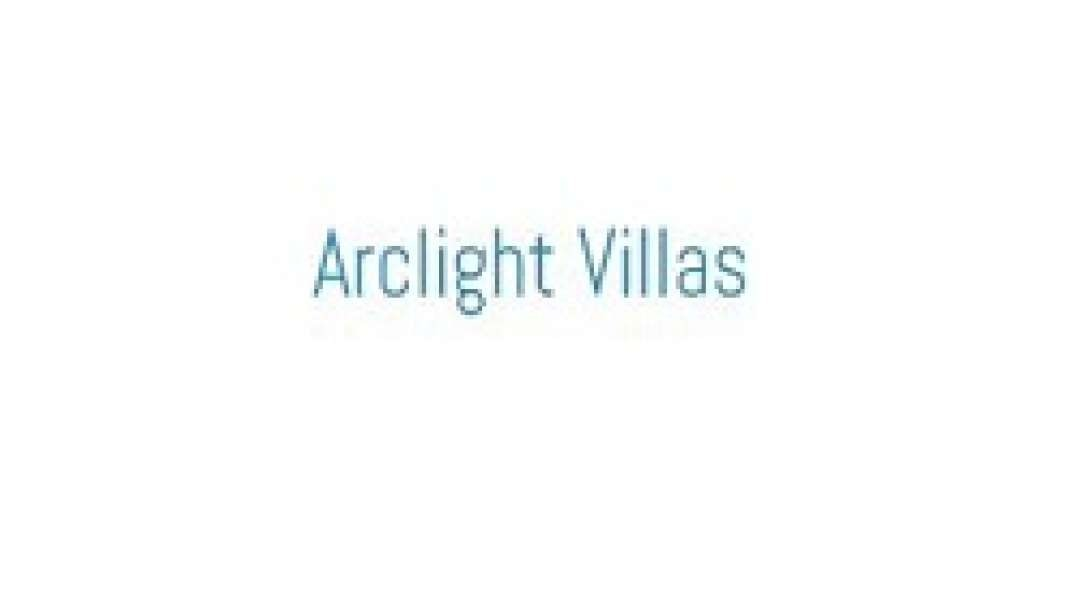 Arclight Villas For Rent in Los Angeles, CA