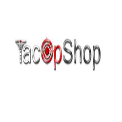 TacOpShop