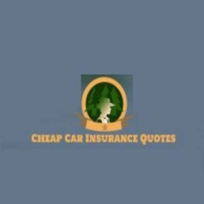 Cheap Car Insurance Fresno CA