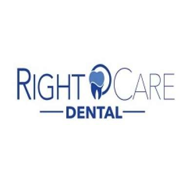 Right Care Dental