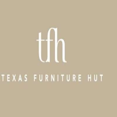 Texas Furniture Hut