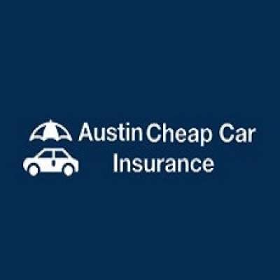Orange Low-Cost Car Insurance Austin TX