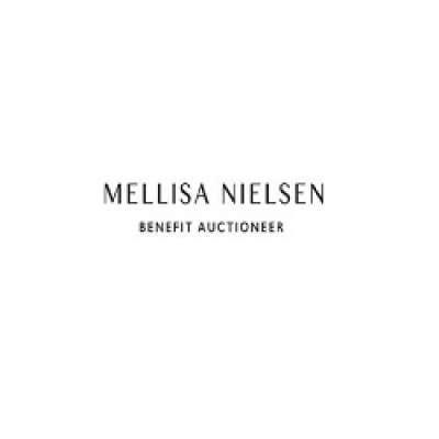 Mellisa Nielsen New York