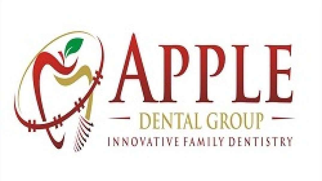 Apple Dental Group Miami FL - All On Four Dental Implants