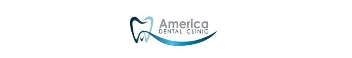 America Dental Clinic: Toirac Maria D DDS