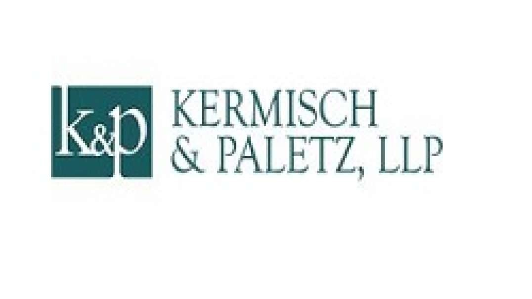 Kermisch & Paletz, LLP : Divorce Lawyer in Woodland Hills, CA