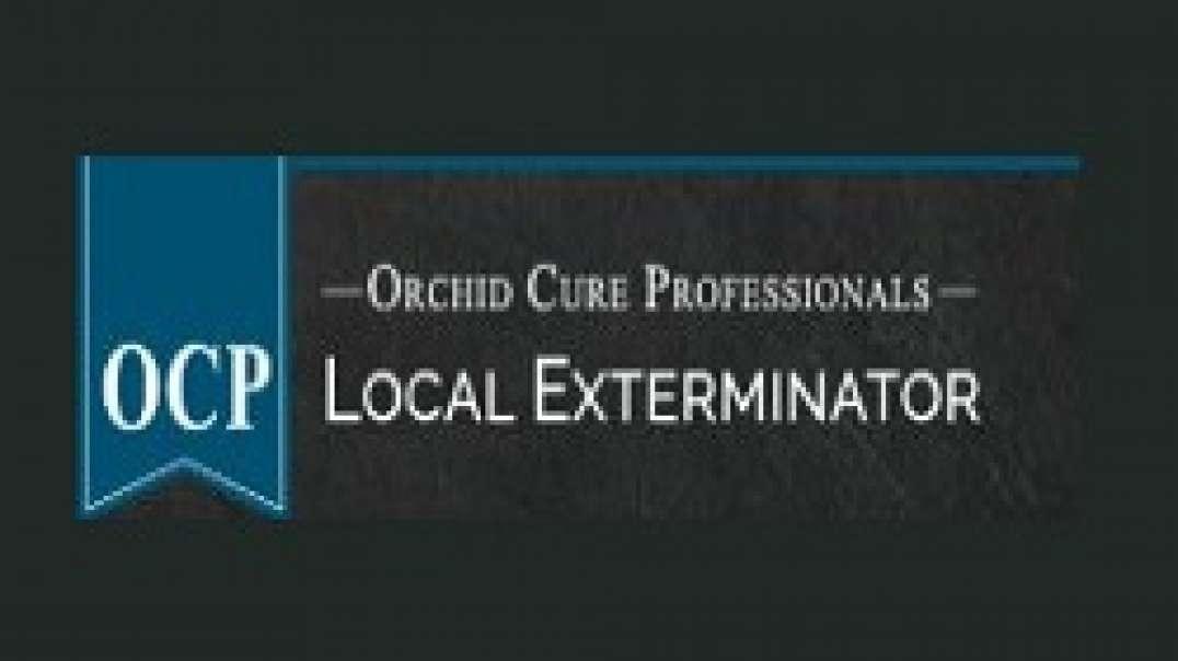 OCP Bed Bug Exterminator in Atlanta, GA (678-256-2730)