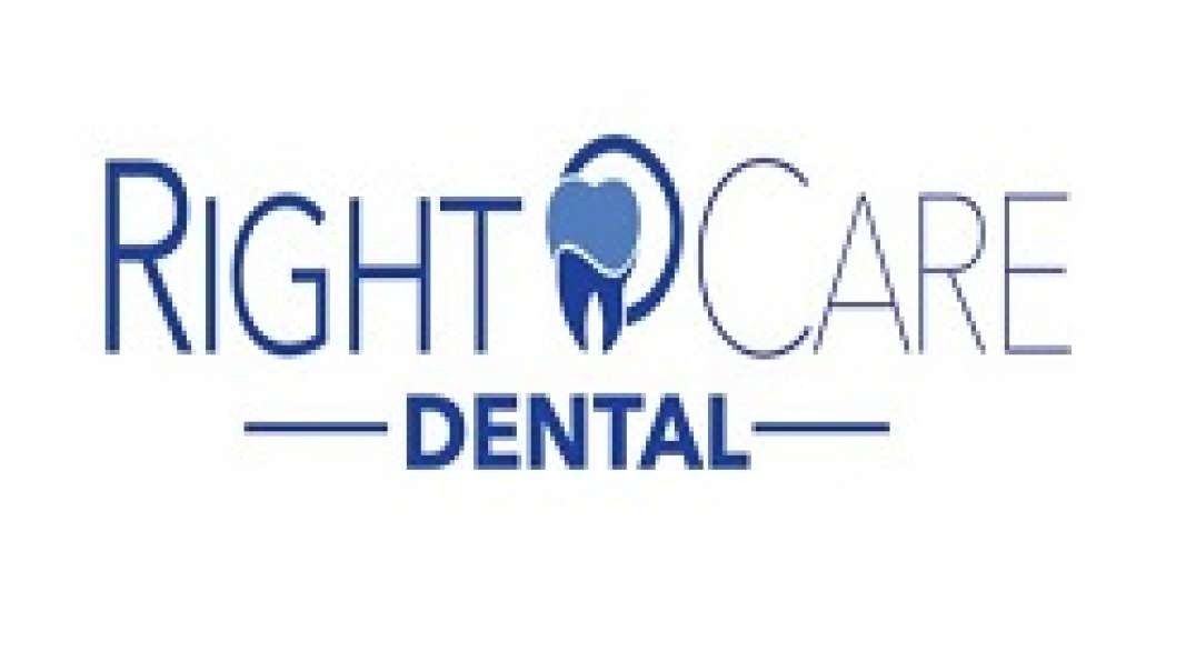 Right Care Dental : Tooth Replacement in Miami, FL