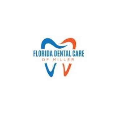 Morlote Yamily - Family Dentist & Cosmetic Dentist Miami FL ( 33165 )