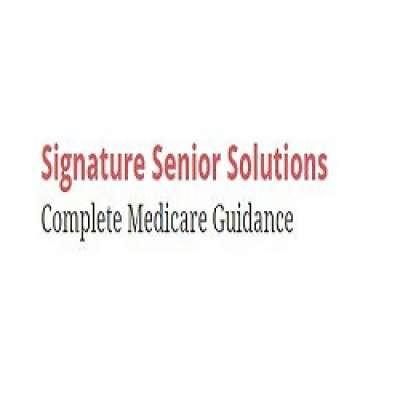 Signature Senior Solutions