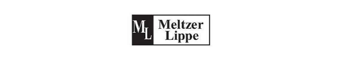 Meltzer Lippe Goldstein Breitstone LLP