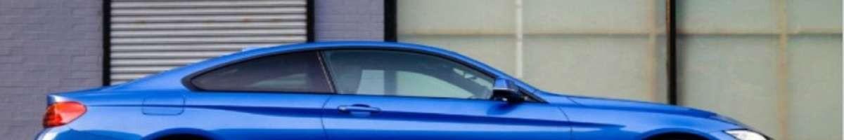 Juan Seguin Low Cost Car Insurance San Antonio