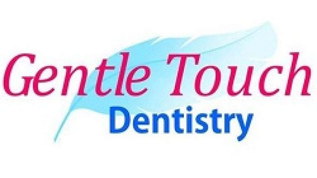 Gentle Touch Dentistry : Toothache in Orange County, CA