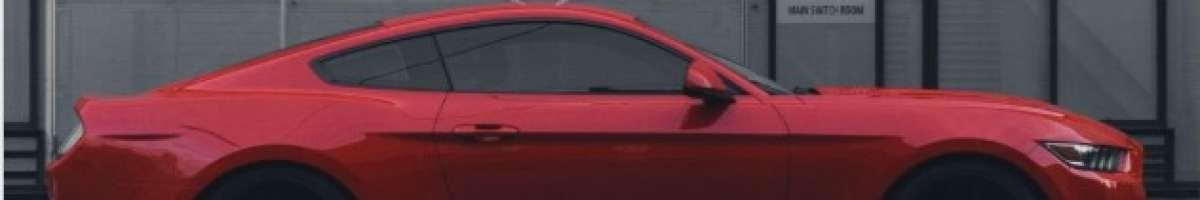 Payam Affordable Car Insurance San Diego CA