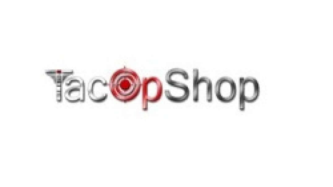 TacOpShop : Colt le6920 For Sale