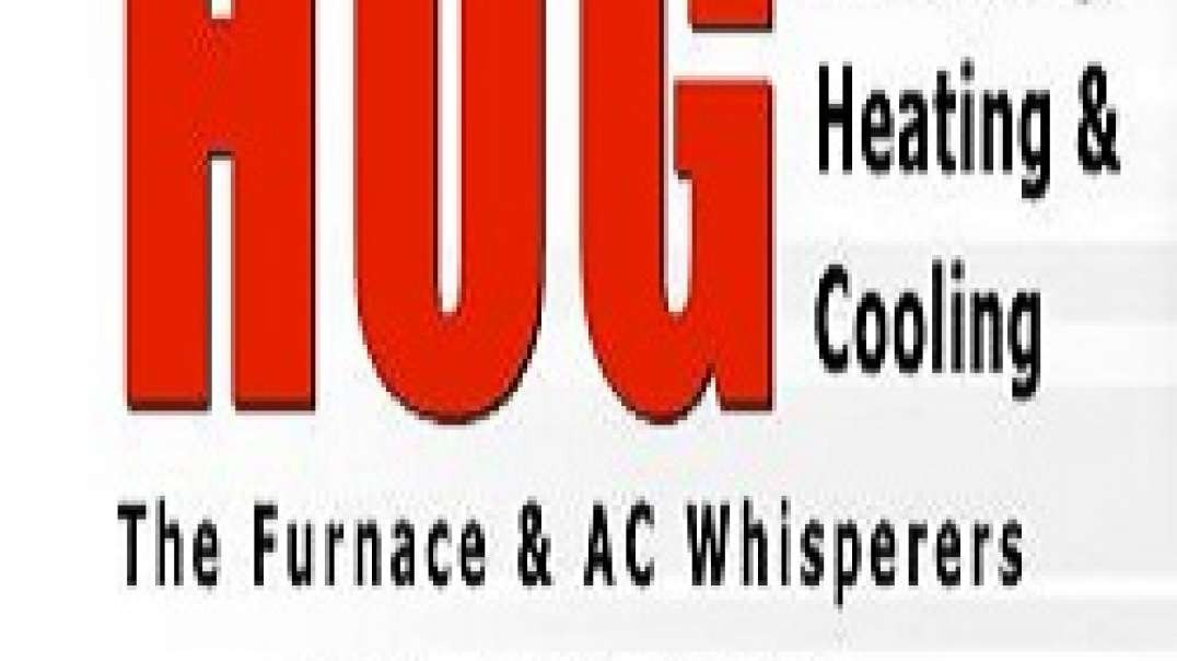 Hug Plumbing & Furnace Repair in Vallejo