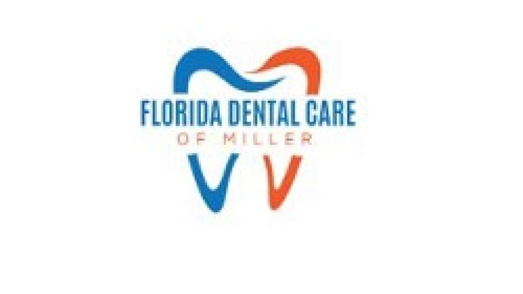 Morlote Yamily - Best Cosmetic Dentist in West Miami, FL
