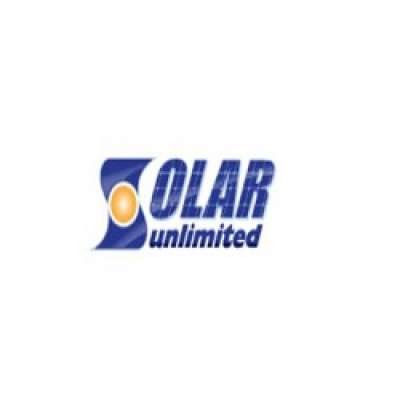 Solar Unlimited Sherman Oaks