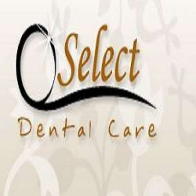 Select Dental Care