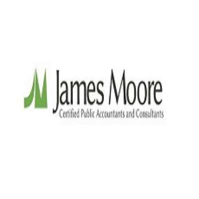 James Moore & Co. - CPA Tax Accountant Daytona Beach FL
