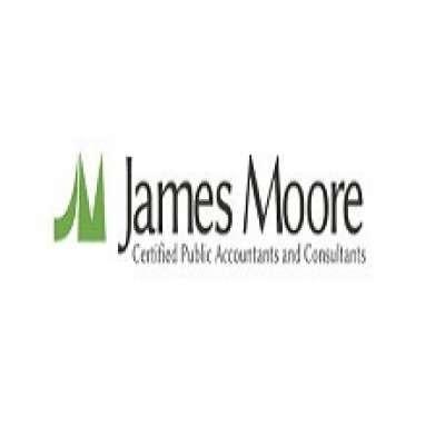 James Moore & Co. - CPA Tax Accountant Daytona Beach FL