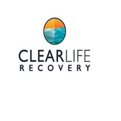 Clear Life Recovery