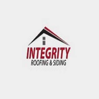Integrity Roofing &a..