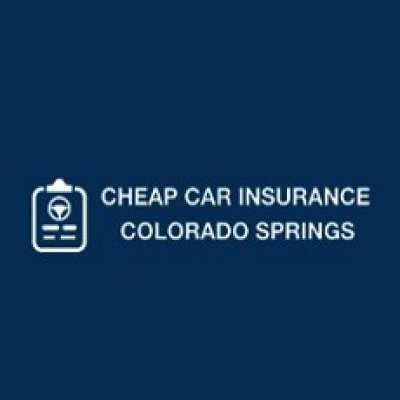 Maine-East Car Insurance Colorado Springs CO