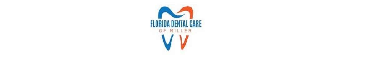 Morlote Yamily - Family Dentist & Cosmetic Dentist Miami FL ( 33165 )