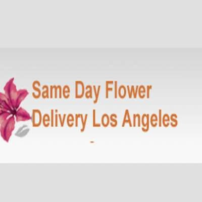 Same Day Flower Delivery Los Angeles CA - Send Flowers
