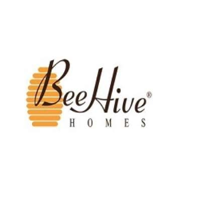 BeeHive Homes of Albuquerque NM