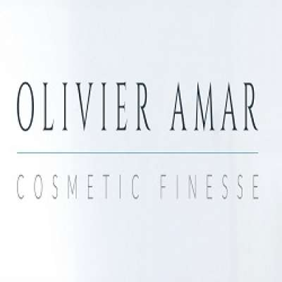Mr Olivier Amar