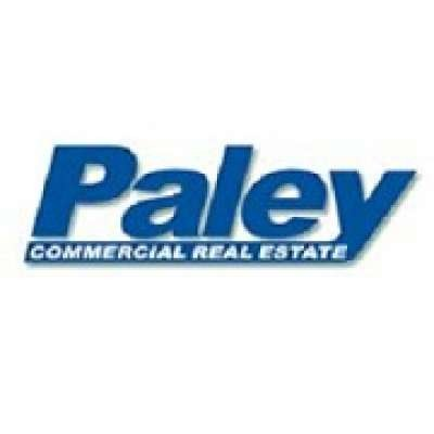 Paley Commercial Real Estate
