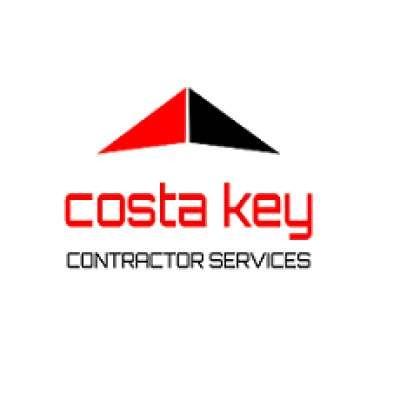 Costa Key - Fence Company