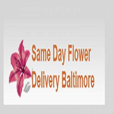 flowerbaltimore