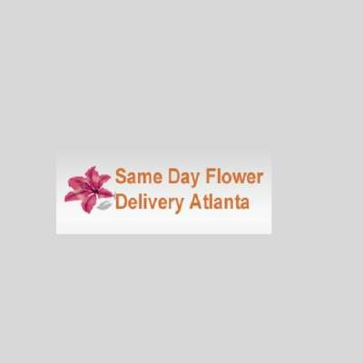 Same Day Flower Deli..