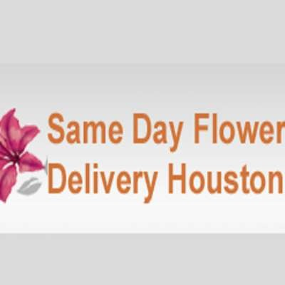 Same Day Flower Delivery Houston TX - Send Flowers