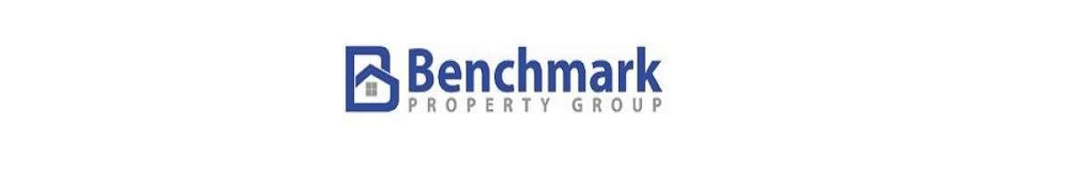 Benchmark Property Group