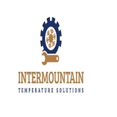 Intermountain Temperature Solutions - Commercial HVAC Services Salt Lake City