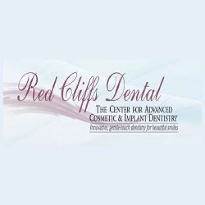 Red Cliffs Family Dental St George