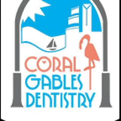 Coralgablesdentistry